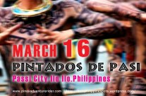 calendar_MAR16