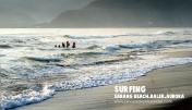surfing_baler002